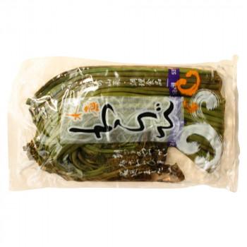 アレンジ自在の食材 山一商事 日本未発売 わらび水煮 買い取り 1kg×13個 abt-1641584 APIs 軽税 8733