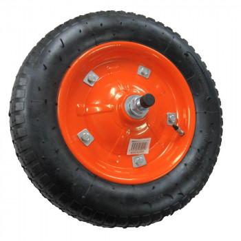 エアータイヤです 一輪車用エアータイヤ 迅速な対応で商品をお届け致します 13インチ abt-1675817 PR-1302A APIs セールSALE%OFF