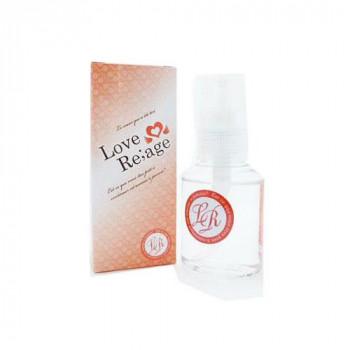 無香料のフェロモンフレグランス ラブリアージュ 豊富な品 フェロモンフレグランス abt-9660ap 20120628011 APIs 定番