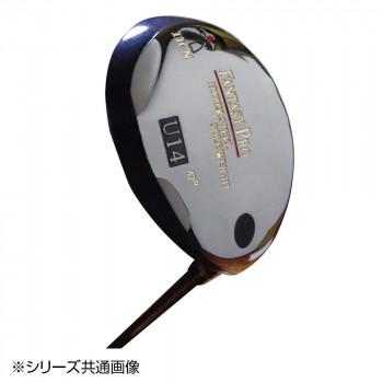 ファンタストプロ ユーティリティ UT-17(SR) シャフト硬度SR  TICN 【abt-1602369】【APIs】 14番