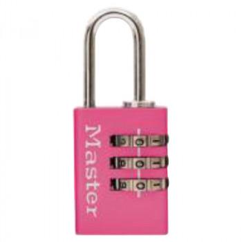 レビューを書けば送料当店負担 よく鍵を失くしてしまう人に ナンバー可変式南京錠 630JADPNK 税込 APIs abt-1606645