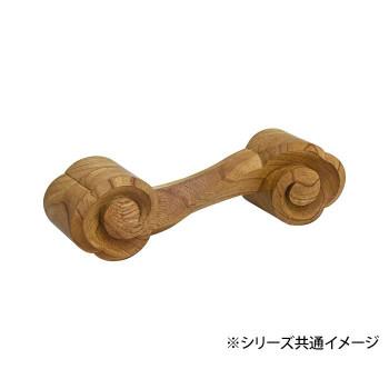 【新品、本物、当店在庫だから安心】 日本製 木彫りのダンベル 日本製 1kg 木彫りのダンベル 02 ケヤキ WN-1  【abt-1642575 02】【APIs】, 札幌スポーツ館:a7415a63 --- lebronjamesshoes.com.co