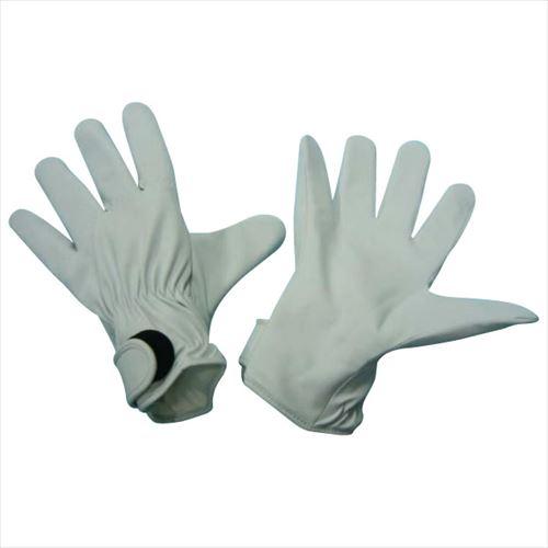 立体縫製による全方位突刺防止手袋。 ファルコン GABA 突刺防止手袋 SP9F  【abt-3596bi】【APIs】