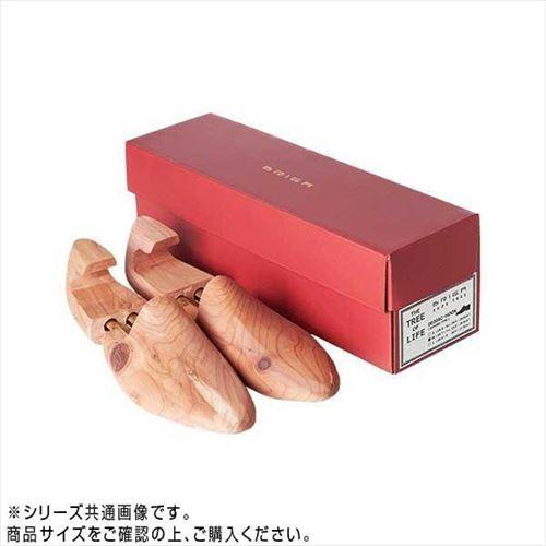 オックスフォードタイプの靴に特化したシュートゥリー 送料無料限定セール中 BRIGA ブリガ 新作通販 シュートゥリー0030AC-HOOK S abt-1477323 APIs