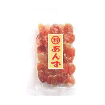 手軽にフルーツ補給 ドライフルーツ 市場 特あんず 420g×24袋 軽税 abt-1625387 APIs セール 登場から人気沸騰