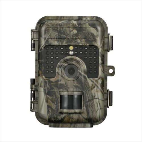 OHM 電池式トレイルカメラ BCM-HH662  【abt-1503753】【APIs】