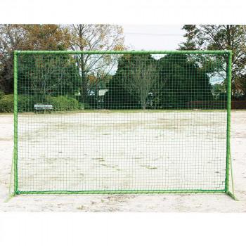 固定式 防球フェンス(車無し) B-733  【abt-1507738】【APIs】