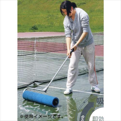 吸水ローラー 600サイズ K-172  【abt-1507800】【APIs】