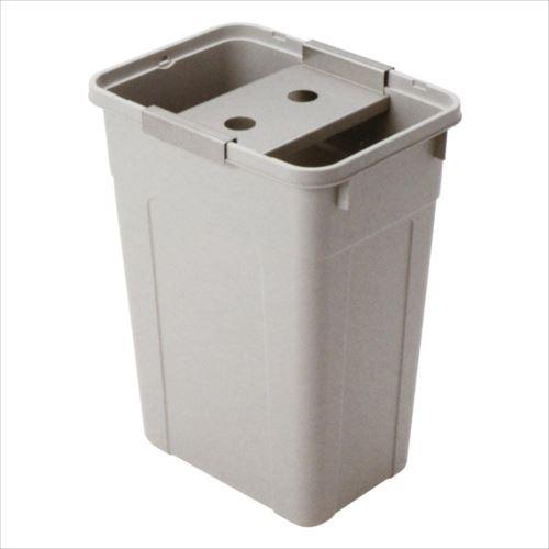 吸水ローラー専用絞りバケツ K-177  【abt-1507802】【APIs】
