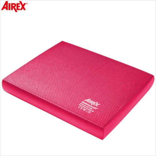 AIREX(R) エアレックス バランスパッド エリート ピンク AMB-ELITEP  【abt-1542571】【APIs】