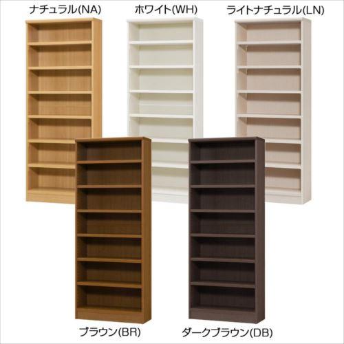 TAIYO エースラック/カラーラック ARNC1870タフ  【yst-1372994】【APIs】