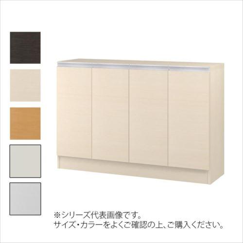 TAIYO MIOミオ(ミドルオーダー収納)8095 R  【yst-1493524】【APIs】