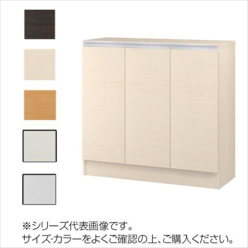 TAIYO MIOミオ(ミドルオーダー収納)8580 R  【yst-1493654】【APIs】