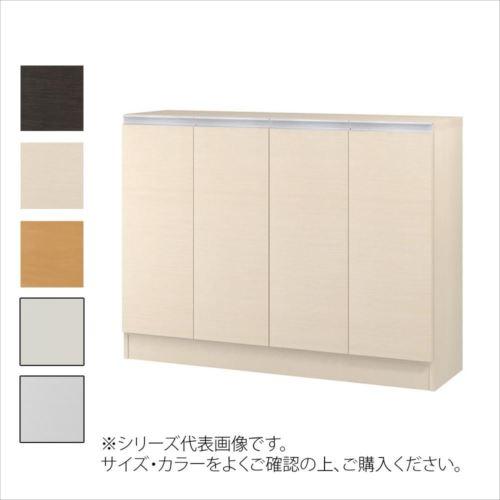 TAIYO MIOミオ(ミドルオーダー収納)90105 R  【yst-1493704】【APIs】