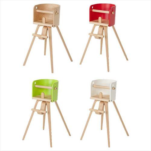 Sdi Fantasia Carota(カロタ)-chair 日本製 子供用チェア CRT-01H  【yst-1095443】【APIs】