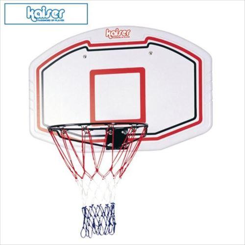KW-583 カイザー(kaiser)  バスケットボード90   【yst-1052171】【APIs】