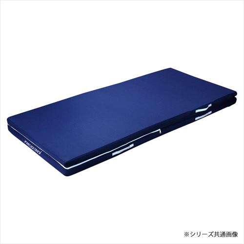 NEO3D マットレス EX 13cm厚 91幅 B029  【yst-1428661】【APIs】