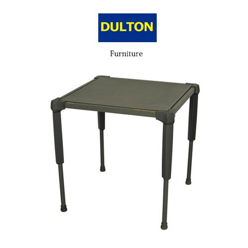 ダルトン ダグラス アセンブリング テーブル DOUGLAS ASSEMBLING TABLEおしゃれ 人気