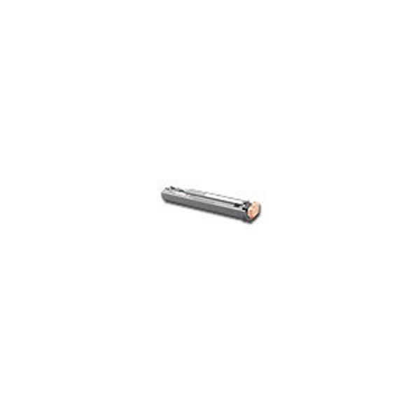 (業務用5セット)【純正品】 NEC エヌイーシー 回収ボックス/プリンター用品 【PR-L9300C-33】 ×5セット