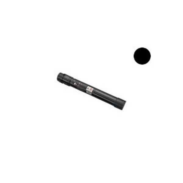 【純正品】 XEROX 富士ゼロックス トナーカートリッジ 【CT201125 BK ブラック】