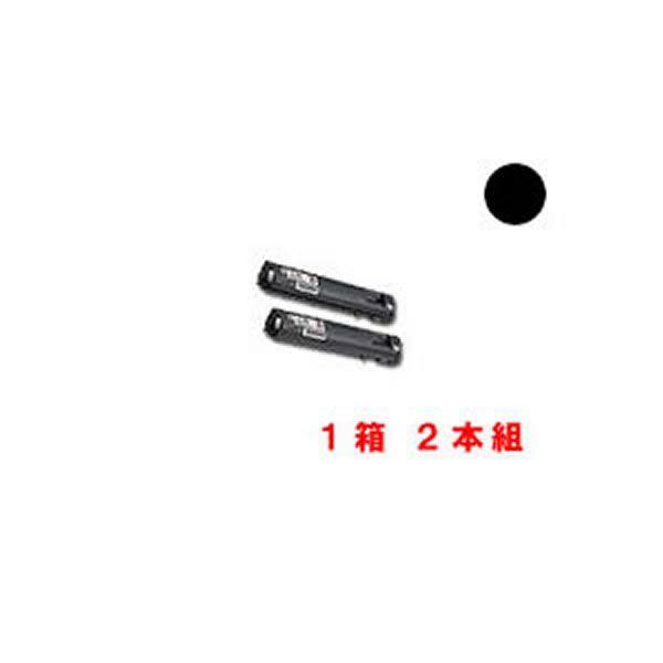 【純正品】 NEC エヌイーシー トナーカートリッジ 【PR-L2900C-19W BK ブラック】 2本入