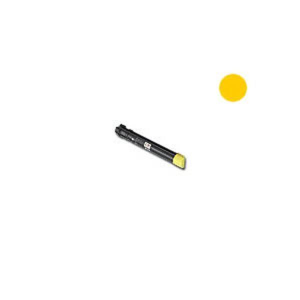 【純正品】 NEC エヌイーシー トナーカートリッジ 【PR-L9300C-16 Y イエロー】