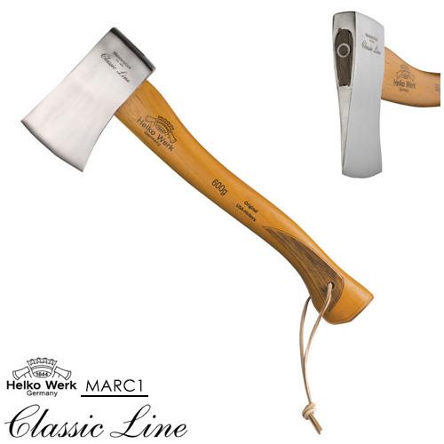 Mark アックス CLASSIC LINE(クラシックライン) CL-1 おしゃれ 人気