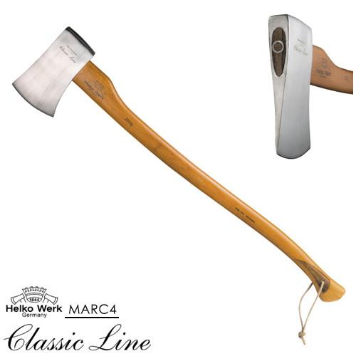 Mark アックス CLASSIC LINE(クラシックライン) CL-4 おしゃれ 人気