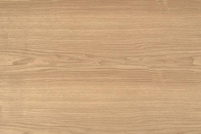 リノCF105NA リビングコタツ ナチュラル   幅105