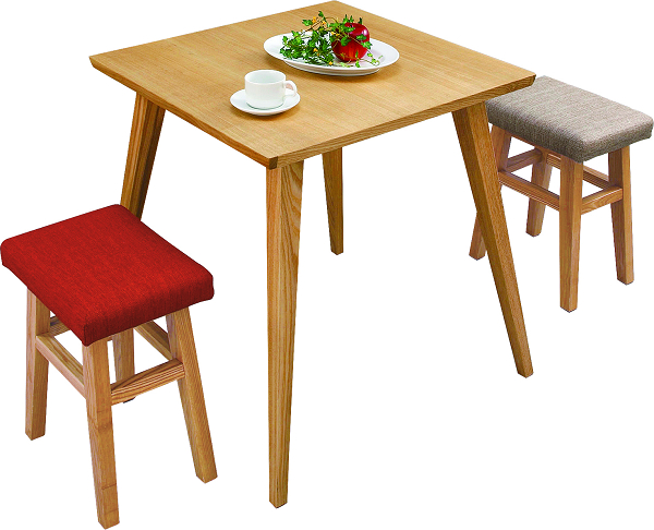 Bambi  テーブル CL-786T