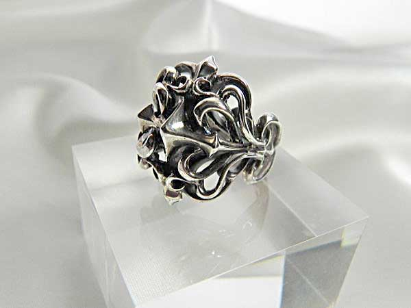 Gothic Rings Mens And Silver Ring Tyre Arabesque Size No 13 21 Accessory Handmade Videos Made In An Brands Character