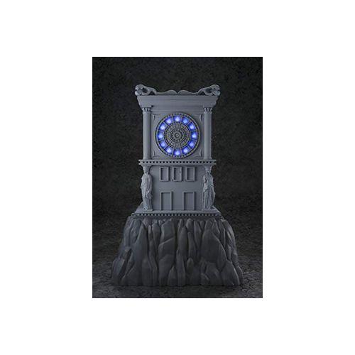 【中古】【未開封】 聖闘士聖衣神話 聖域の火時計 [併売:0T6C]【赤道店】