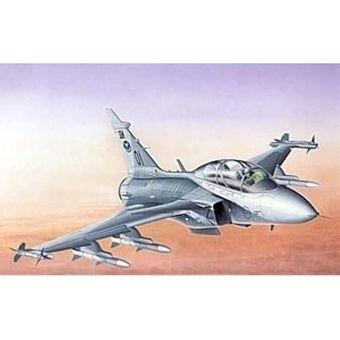 ネコポス対応不可 中古 ITALERI 1 48 JAS39 Gripen 併売:0UE7 Seater 赤道店 Twin 発売モデル 送料無料 激安 お買い得 キ゛フト