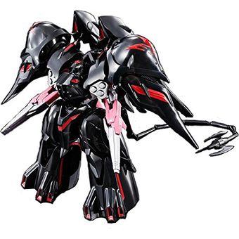 【中古】 魂SPEC ブラックサレナ -FIERCE BATTLE- (魂ウェブ限定) [併売:0KY5]【赤道店】