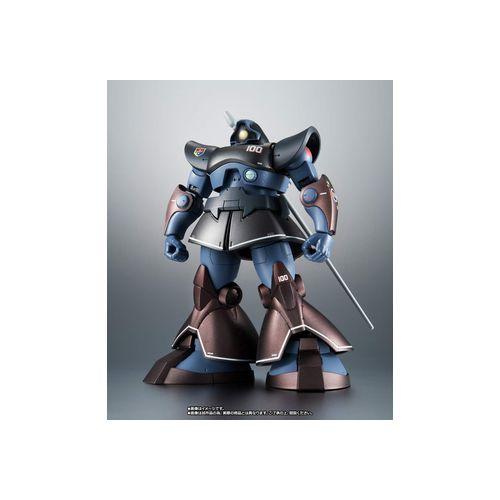 【中古】【未開封】 TAMASHII NATION 2019 ROBOT魂 MS-09R リック・ドム ver. A.N.I.M.E. ~リアルタイプカラー~[輸送箱付き] [併売:0RIE]【赤道店】