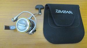 【中古】DAIWA EXIST(ダイワ イグジスト) 2510PE-H【使用品】【長岡店】【併売商品】