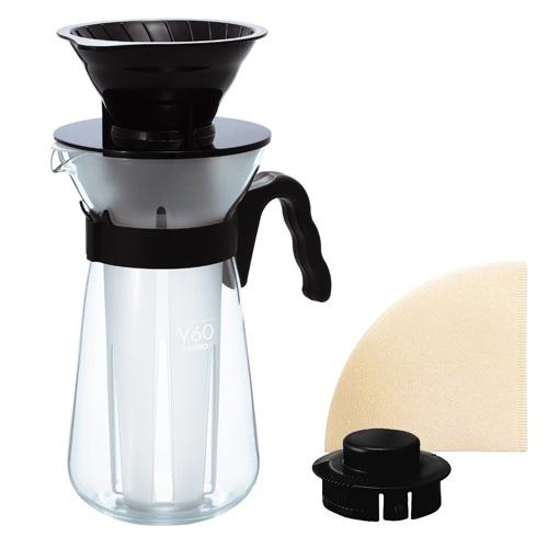 HARIO(ハリオ) V60 アイスコーヒーメーカーVIC-02B