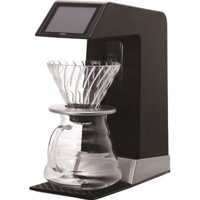 Reproduce the drip! (Hario) HARIO V60 Autopia over Smart7 coffee maker EVS-70B