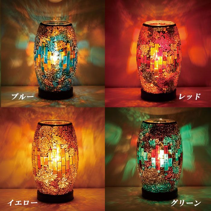 lights insight wicker wicked flambeau lamps mosaic lamp wall top rooster bubble