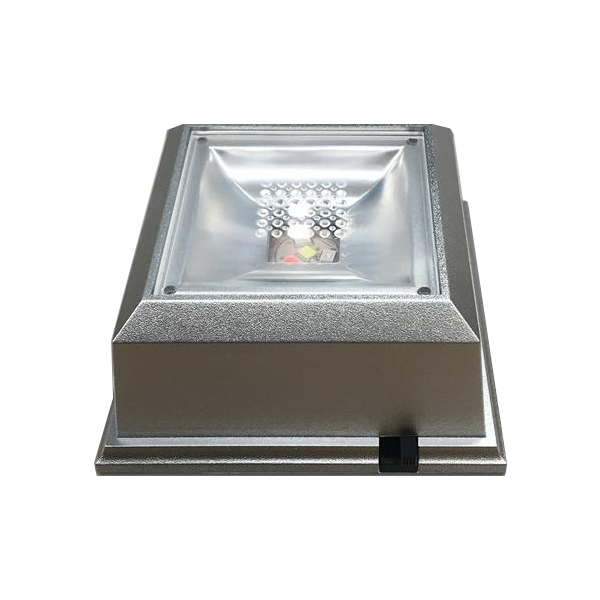 <title>七色に変化するLEDコースター カバラシリーズ用 LEDコースター角型 18%OFF</title>