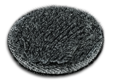 BLACK EYE Gaiusシリーズ 爆買いセール 1個 多層丸山式チップ 新登場