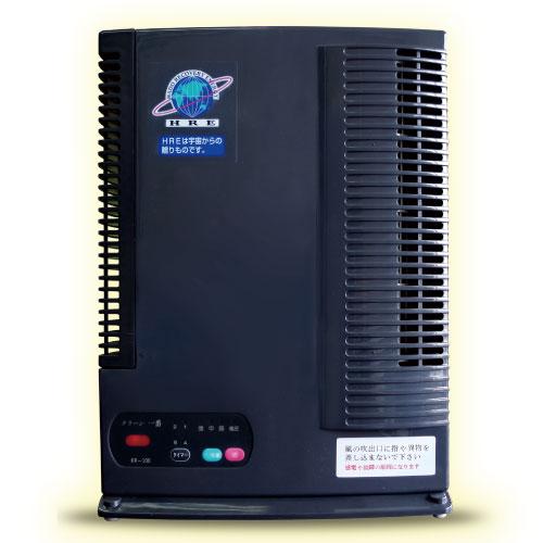 空気清浄器 スーパークリーン1番 KR-100
