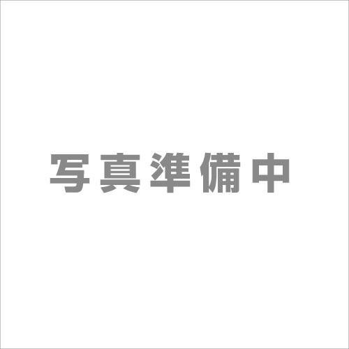 ザ マッカラン オスクーロ 1824コレクション 700ml (32-3) (77529)