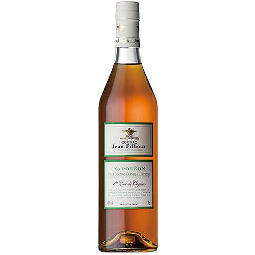 お中元 御中元 誕生日 オンラインショップ ギフト 業務用にも最適 5%OFF ブランデー ジャンフィユー 72287 ナポレオン brandy 洋酒 700ml 73-5