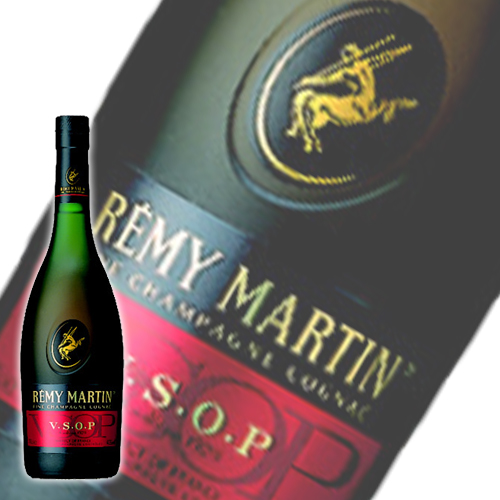 お中元 御中元 誕生日 ギフト 業務用にも最適 ブランデー レミーマルタン 洋酒 激安通販 brandy VSOP 72508 35-4 営業 あす楽 700ml