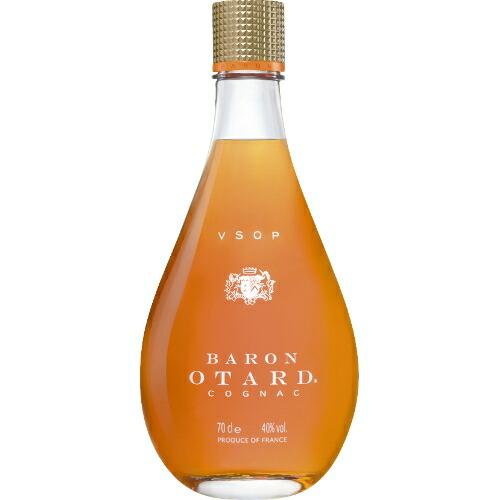 お中元 御中元 誕生日 今だけスーパーセール限定 ギフト 業務用にも最適 ブランデー バロン 定番の人気シリーズPOINT ポイント 入荷 VSOP brandy オタール 72423 700ml 洋酒 33-3
