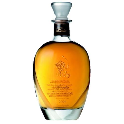 ブランデー ベルタ グラッパ ブリック デル ガイアン 700ml (77-5)(73182) 洋酒 brandy