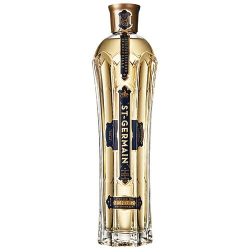 リキュール サンジェルマン エルダーフラワー リキュール 700ml (73-1)(74083) liqueur