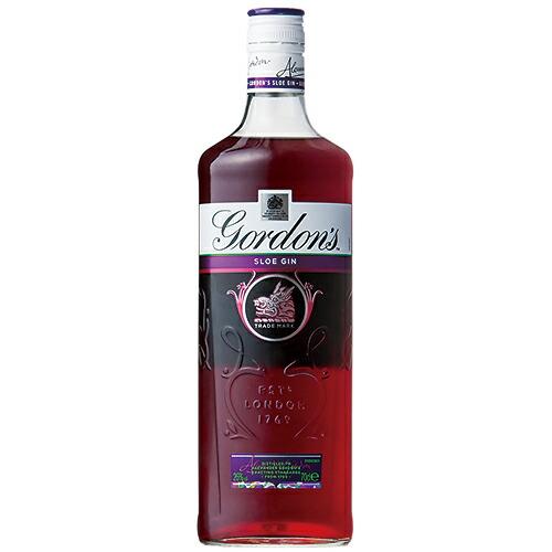 Gordons Sloe Gin >> Liqueur Gordon Sloe Gin 700 Ml 22 4 74665 Liqueur