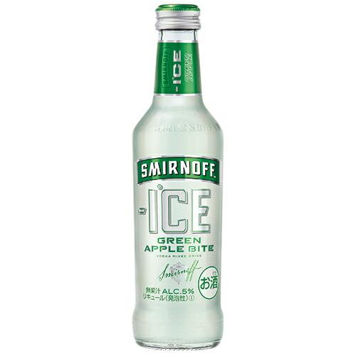 yunyuusyu rakuten global market smirnoff ice green